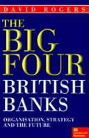 The Big Four British...