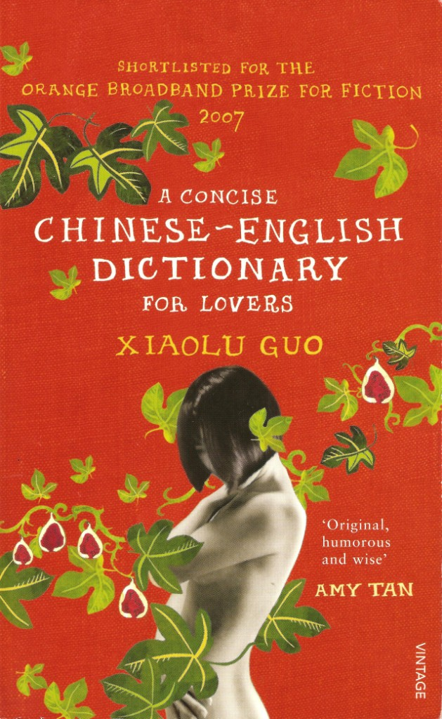 A Concise Chinese En...