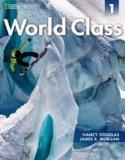 World Class 1A