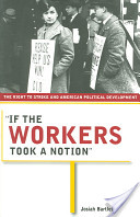 If the Workers Took a Notion