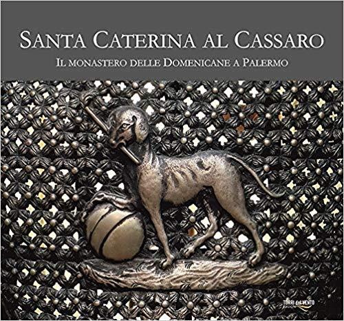 Santa Caterina al Cassaro