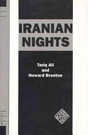 Iranian nights