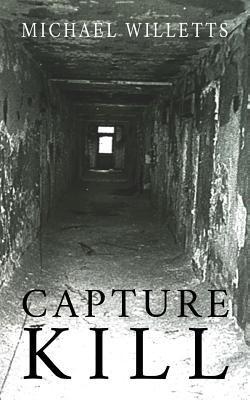 Capture Kill