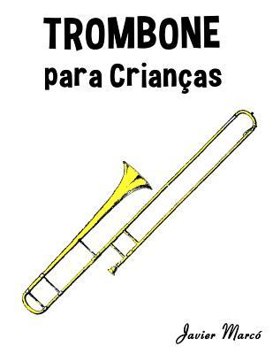 Trombone Para Crian�...