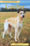 Pet Owner's Guide to the Lurcher