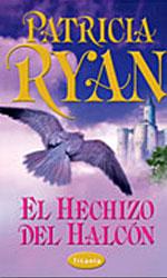 EL HECHIZO DEL HALCON