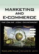Marketing and e-Comm...