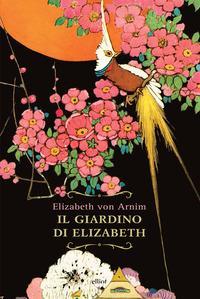Il giardino di Eliza...