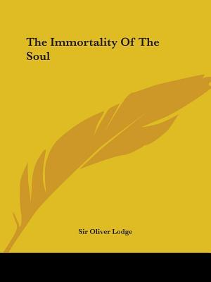 The Immortality of t...