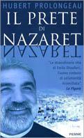 Il prete di Nazaret