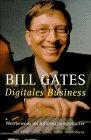 Digitales Business. Wettbewerb im Informationszeitalter
