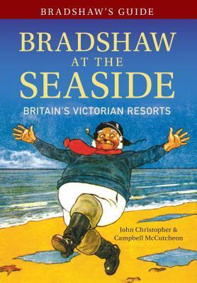 Bradshaw's Guide