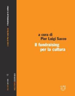 Il fundraising per la cultura