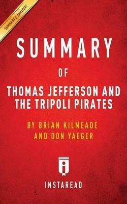 Summary of Thomas Je...