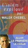 L'islam expliqué