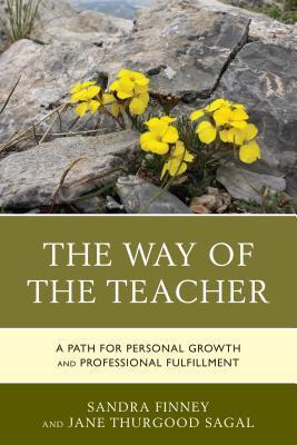 The Way of the Teacher