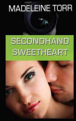 Secondhand Sweetheart