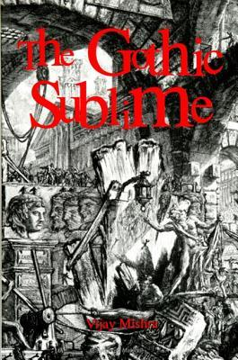The Gothic Sublime