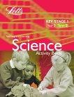Key Stage 1 Science ...