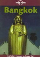 Lonely Planet Bangkok (4th ed)