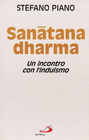 Sanatana-dharma