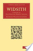 Widsith