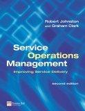 Service Operations M...