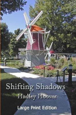 Shifting Shadows (LP...