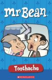 Mr Bean: Toothache Audio Pack