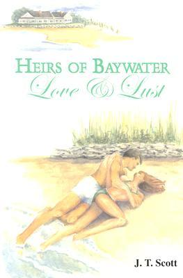 Heirs of Baywater