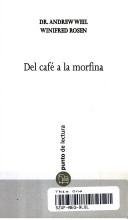 Del café a la morfi...