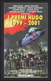 I Premi Hugo 1999-20...