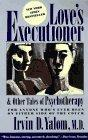 Love's Executioner a...