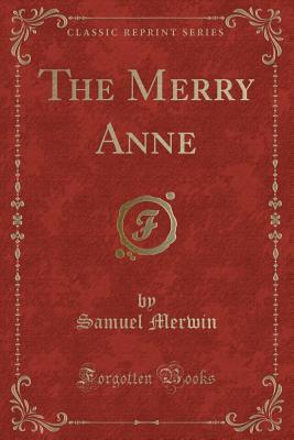 The Merry Anne (Clas...