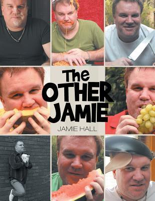 The Other Jamie