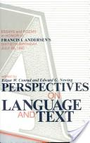 Perspectives on Languages and Text