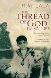 The Thread of God