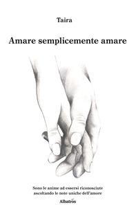 Amare semplicemente amare