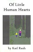 Of Little Human Hearts