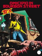 Tex n. 576