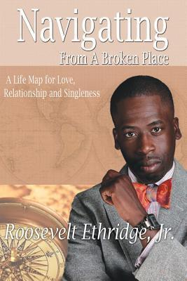 Navigating from a Broken Place