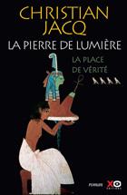 La Pierre de Lumièr...