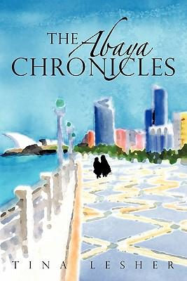 The Abaya Chronicles
