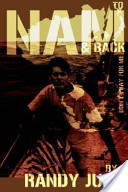 To Nam and Back
