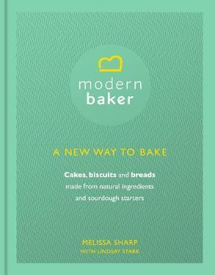 Modern Baker