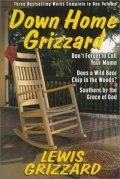 Down Home Grizzard