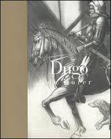 Dugo da Dürer