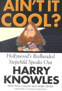 Ain't It Cool? Hollywood's Redheaded Stepchild Speaks Out