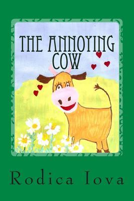 The Annoying Cow