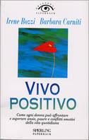 Vivo positivo